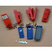 ¥¥中西供热释光个人剂量计 型号:TLD-III库号:M402637