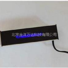 玻璃锡面检测仪价格 WD-ZSYG-130