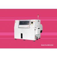 日本松下 Panasonic AV132 卧式(轴向)插件机 AI 销售 或 租赁