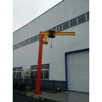 十堰悬臂吊 悬臂吊厂家 悬臂吊价格