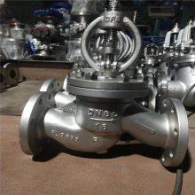 J45F46-16C DN50 衬氟阀门 法兰阀门反厂维修 提供阀门技术支持