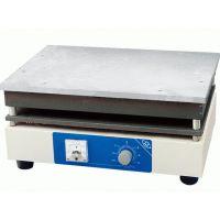 原厂正品 北京永光明普通电热板ML-1.5-4可调电热板