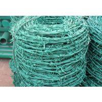 联舟丝网厂供应铁蒺藜,镀锌铁蒺藜,铁蒺藜护栏网