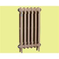 北铸散热器(图)|学校用铸铁暖气片|铸铁暖气片