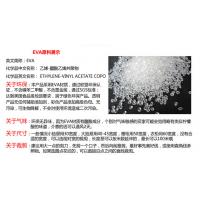 现货环保EVA/PEVA薄膜透明/磨砂可丝印移印柯式印刷等工艺