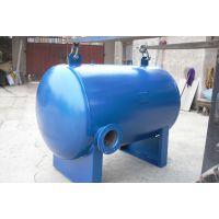灵丘无塔供水设备 灵丘无塔供水设备生产工厂 RJ-L178