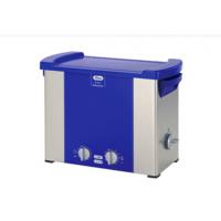 优势销售Elma清洗设备—赫尔纳贸易