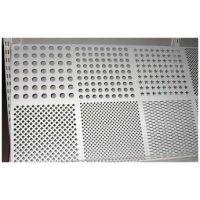 供应重庆不锈钢微孔网|微孔板|小孔网|微孔冲孔板|小圆孔板|0.5mm圆孔板