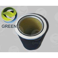 JCQ81EJC002寿力呼吸器滤芯