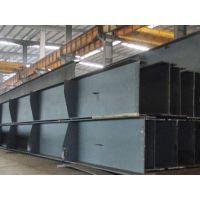 昆明钢结构加工价格18388410868