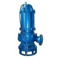 朝阳上门维修水泵电机风机,西大望路专业机电设备销售安装