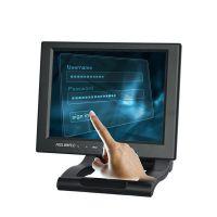 FEELWORLD 富威德 电脑显微镜 触摸显示屏 工业显示触摸设备 厂家直销 FW100AHT