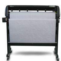 服装绘图仪 笔式绘图机 FD-1750