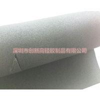 船用橡胶垫 车间橡胶垫 保温杯硅胶垫制作厂家