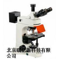 荧光显微镜 RYS-BM-13Y LED 生产哪里购买怎么使用价格多少生产厂家使用说明安装操作使用流