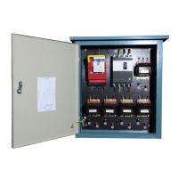 水泵电气控制柜 喷淋水泵控制柜 低压电气柜 低压开关柜特价