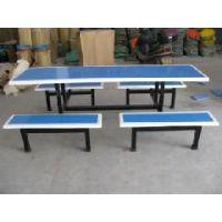 郑州餐桌椅系列,玻璃钢餐桌椅,郑州餐桌椅厂家