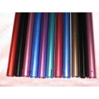 大量生产铝电解抛光加工,铝电解抛光设备,铝电解抛光加工,铝氧化