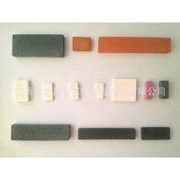 专业供应磨刀器油石, 磨石, 磨具,modaoqi