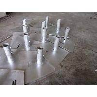 厂家直销金属配件焊接冲压件