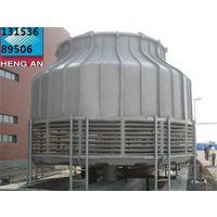 福建广东蒸发冷凝器图片产品选型 ZNB600设备招标