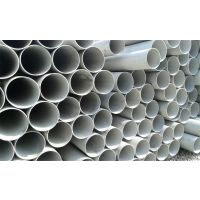 厂家批发316不锈钢无缝管 焊管 大小口径卫生级管
