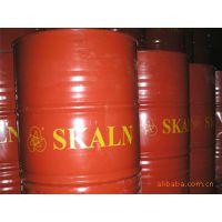 供应斯卡兰46#全损耗机械油法国品牌