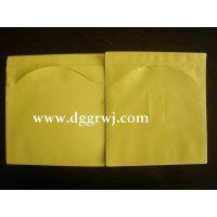 供应蓝光CD袋/CD套/CD包内页/蓝光CD内页