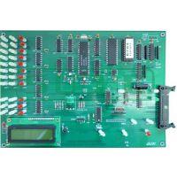 报警器PCB线路板电路板开发设计抄板研发