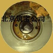 供应北京钢筋防锈剂