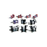 高品质冷媒增压泵 制冷剂高压泵