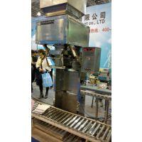 江苏直销 AT-DGS-25K 水稻定量包装秤 小米定量包装机 大米包装机