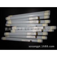 DDLF-1050ZZ NMB微型轴承MF105ZZ=DDLF-1050ZZ