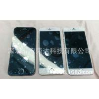 手机模型iphone6S模型苹果6代4.7寸金属版手机模型5.5寸机模