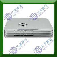 深圳代理一机多用微型电脑TC-T5000C