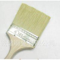 大量批发各种油漆刷、船用刷、猪毛刷、扫灰刷、刷子