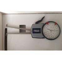 美国Dyergage沟槽量仪