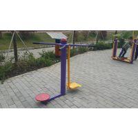 肇庆健身路径.广州健身路径,中山健身路径,柏克体育器材