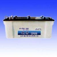 超特蓄电池12V65AH