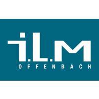 2016年德国奥芬巴赫箱包展ILM