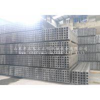 山东枣庄DF-8型 2015年新款石膏墙板机