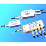 Agiltron品牌的偏振保持光纤熔接机
