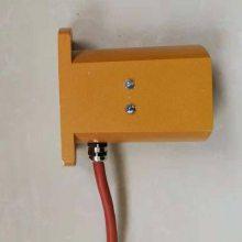 销售KGE1-1T防爆磁性开关生产厂家 价格参数