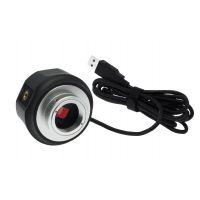 促销工业检测相机MC500二代