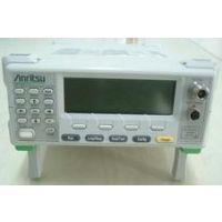 MT8852B-Anritsu MT8852B租售,安立蓝牙测试仪