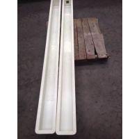 湖北工程专用铁丝网立柱模具