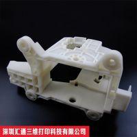 深圳玩具模型手板 龙华3D模具制造手板 观澜手板玩具厂