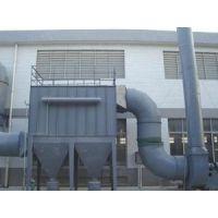 山东济南-环保除尘器--厂家直销
