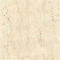 佛山金曼古陶瓷(在线咨询)_厨房地砖_厨房地砖报价