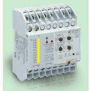 多德DOLD继电器MK 9961,70年继电器生产历史,制造精良